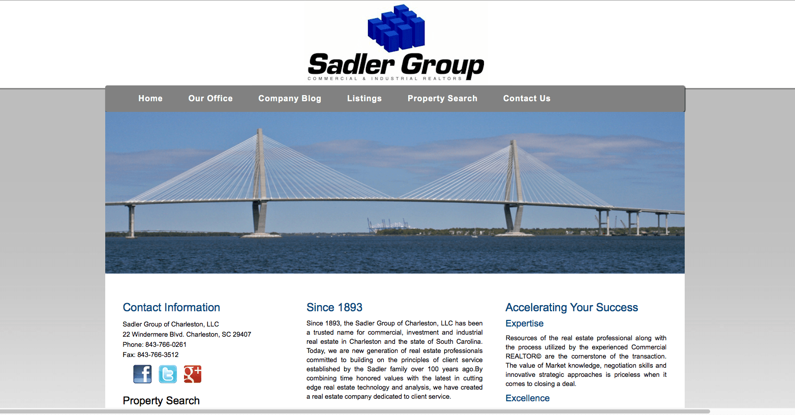 Sadler Group