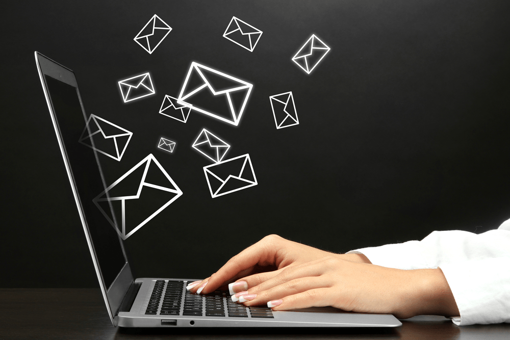 Email Marketing 101 – How To Create A Sucessful Strategy