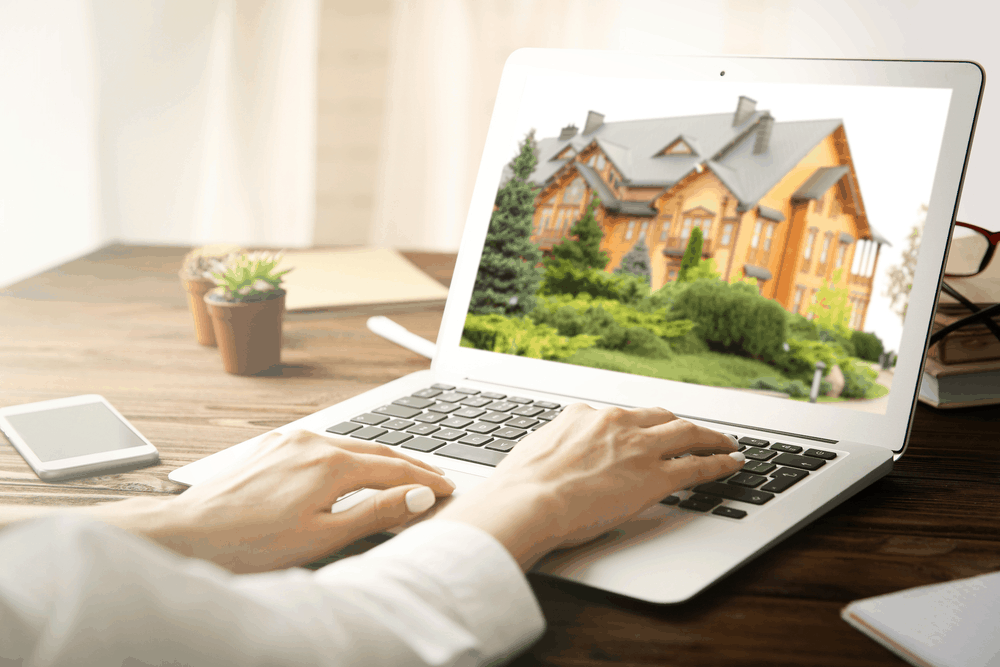 How to Apply Digital Marketing in Real Estate – Columbia SC