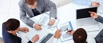 Reasons Why Businesses Hire Consulting Firms